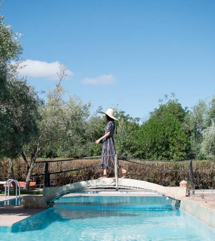 restaurant_piscine